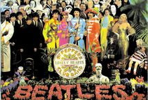 50 Greatest Albums Of All Time