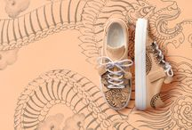 Tod's Tattoo Collection / Find more at www.atattoostory.altervista.org