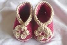 Free Knitting Patterns / Knitting, Crochet and Sewing patterns