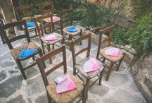 Small and intimate wedding venue in Cyprus / Beautiful photos from our Cyprus wedding venue