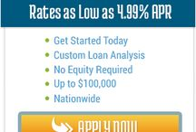 Pool Loan Calculator Charleston / Pool Loan Calculator to help you calculate the best Swimming Pool Loan Rates and term for your pool budget. Compare rates and payments to see how affordable it really is. Visit Now!