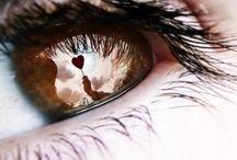 eys-oči