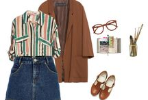 Fashion / Codi