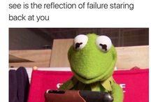 Kermit funny