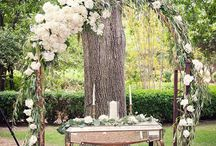 Civil casamiento