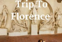 ✈  Italy / Fall in love with romance again. Inspirational Italy holiday spots & tips.