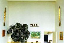interior | design | furniture