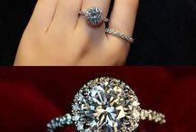 Borealy Luxury Jewelry / Luxury Jewelry