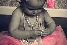 Baby / Kid Fashion & Accessories / The most stylish babies and kids