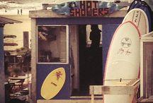 Surfen / Wanna surf?