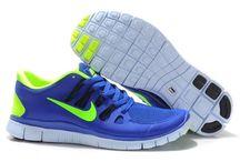 Nike Shoes / www.pembefikir.com