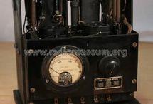 cool valve stuff