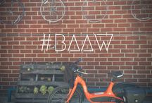 #BAAW