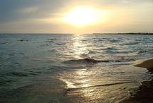 Sicilia / La Tourist Service Mazara vi condurrà in questi meravigliosi luoghi...Tourist Service Mazara al servizio del cittadino e del turista  SERVIZI TRANSFER ED ESCURSIONI!