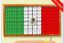 Escuela Aula México