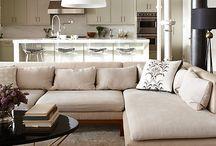 Dreamy Furniture
