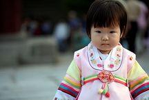 South Korea <3