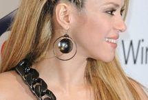 Rnb hair