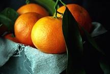 Zöltség & Gyümölcs