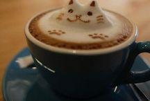 coffee&tea*-*