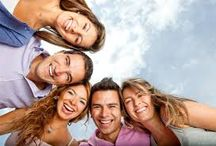 Distance Learning BBA Admission 2014