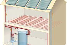 edu make house farm