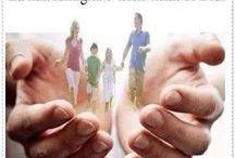 Preghiere catechismo