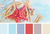 Ispirazione Colours