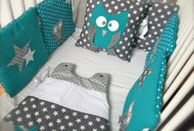0. Baby Bed