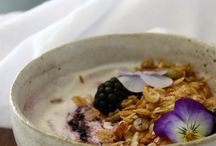 Kristin Cosgrove Cooks / Recipes from my blog, Kristin Cosgrove Cooks.