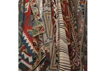 Afghan Traditional Tribal Collection / Afghan Traditional Tribal rug collection from Woven Treasures rugs in Melbourne. We have vast collection of afghans traditional rugs to sell. Visit our showroom in Richmond.