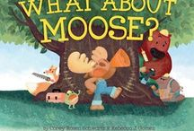 Picture Books - Building and Tools / Picture books about building, construction or tools.