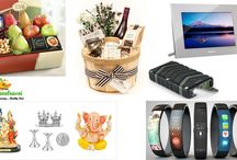 Occasions - Diwali Gifts