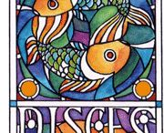 ☼ PISCES / To be a Piscean is to have an instinctive, unerring sense of the possible - and the impossible. It is to amble easily around the border territory between the two states and make magic happen as a result. If you want more success, the secret is simple. Ignore those critics who are too stupid to appreciate the breadth of your vision.