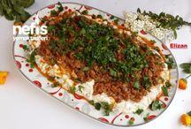 Türkish Delicious