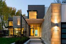 House Design N