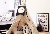 Rena room