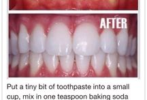 Dental hints
