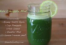 NowBody Fitness Juicing / #healthyeatting, #fruits, #veggies, #nowbodyfitness