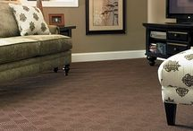 Carpet/Rugs