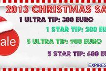 Napoli    -    Arsenal / sure win tip 100%
