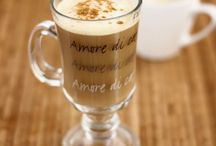 Recipes to Try - Drinks / by Zoe Gordley
