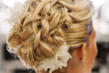 Formal Hairstyles / Ideas Inspiration and How to's