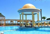 Hotels Tunisia / Find a great hotel in Tunisia