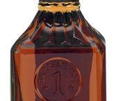 Alcohol Jack Daniels