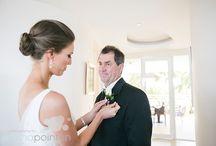 WEDDING ♥ BRIDE STYLE / Bride style at weddings