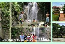 NiceAngel Place Kibawe, Bukdnon