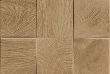 Wooden Floors?