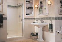 interior design idea's