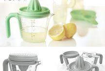 Venn Products